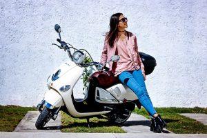 Bike-2347541 6401-300x200 in Motorradversicherung Vergleich
