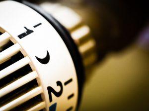 Heating-949081 640-300x225 in Gas-Rechner